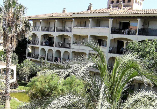 Ferienwohnung JADEMAR 050-B (2099259), Els Griells, Costa Brava, Katalonien, Spanien, Bild 11