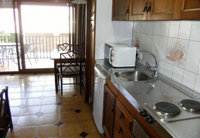 Ferienwohnung JADEMAR 050-B (2099259), Els Griells, Costa Brava, Katalonien, Spanien, Bild 14