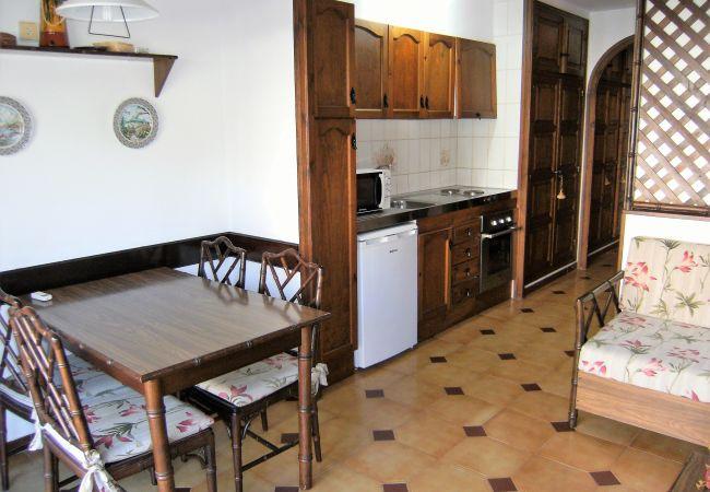 Ferienwohnung JADEMAR 050-B (2099259), Els Griells, Costa Brava, Katalonien, Spanien, Bild 17