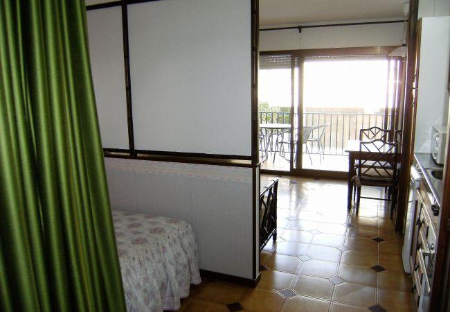 Ferienwohnung JADEMAR 050-B (2099259), Els Griells, Costa Brava, Katalonien, Spanien, Bild 19
