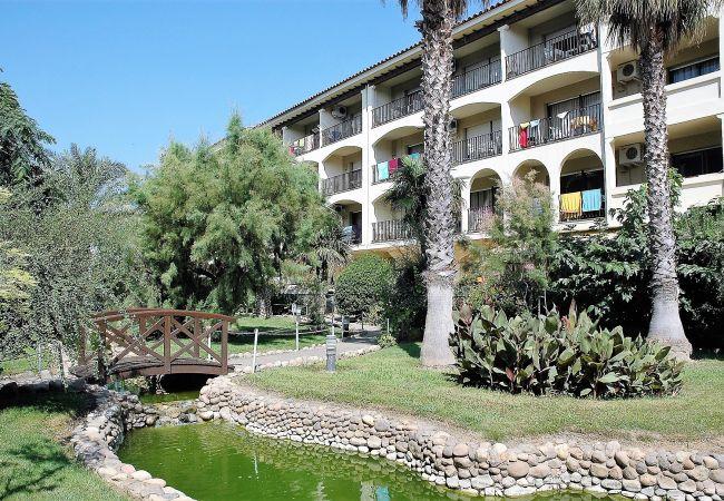 Ferienwohnung JADEMAR 138-C (2099252), Els Griells, Costa Brava, Katalonien, Spanien, Bild 9