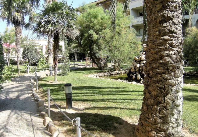 Ferienwohnung JADEMAR 138-C (2099252), Els Griells, Costa Brava, Katalonien, Spanien, Bild 10