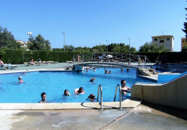 Ferienwohnung JADEMAR 138-C (2099252), Els Griells, Costa Brava, Katalonien, Spanien, Bild 5