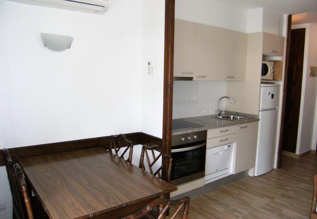 Ferienwohnung JADEMAR 138-C (2099252), Els Griells, Costa Brava, Katalonien, Spanien, Bild 14