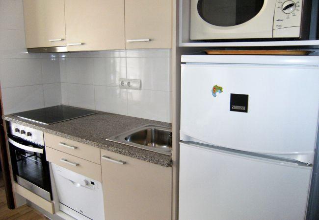 Ferienwohnung JADEMAR 138-C (2099252), Els Griells, Costa Brava, Katalonien, Spanien, Bild 17