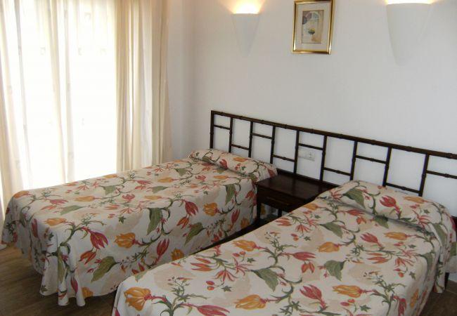 Ferienwohnung JADEMAR 138-C (2099252), Els Griells, Costa Brava, Katalonien, Spanien, Bild 19