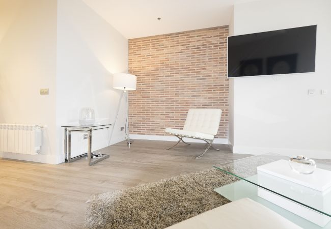 Appartement de vacances Torre de Madrid Executive - MADFlats Collection (2205086), Madrid, , Madrid, Espagne, image 8