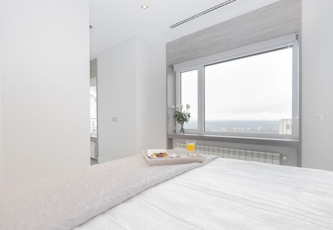 Ferienwohnung Torre de Madrid by Madflats Collection (2205086), Madrid, , Madrid, Spanien, Bild 26