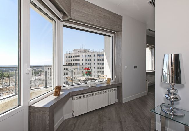 Ferienwohnung Torre de Madrid by Madflats Collection (2205086), Madrid, , Madrid, Spanien, Bild 10