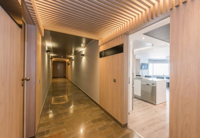 Ferienwohnung Torre de Madrid by Madflats Collection (2205086), Madrid, , Madrid, Spanien, Bild 6