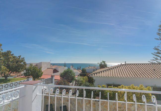 Ferienhaus Villa Marieli Chilches (2334708), Chilches, Costa del Sol, Andalusien, Spanien, Bild 40