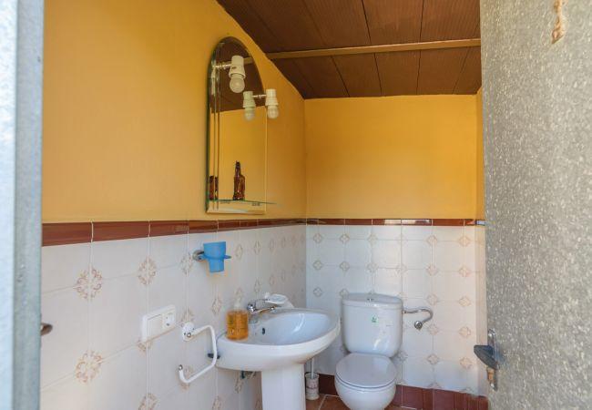 Ferienhaus Finca de La Rosa (2334709), Alhaurin el Grande, Malaga, Andalusien, Spanien, Bild 24