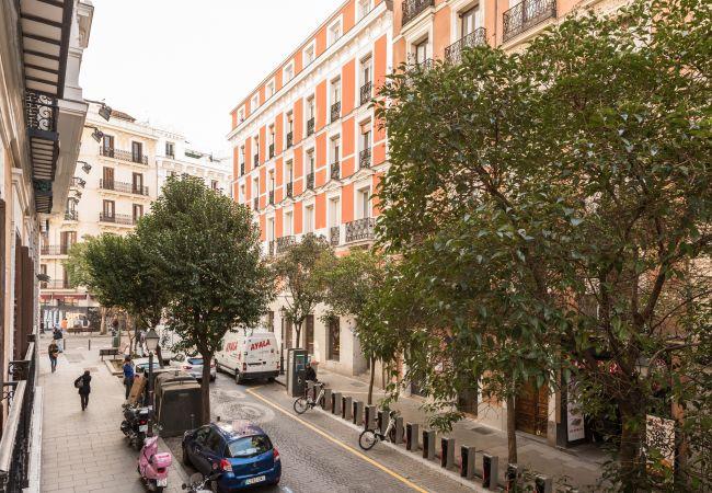 Ferienwohnung Malasaña Executive by Madflats Collection (2205091), Madrid, , Madrid, Spanien, Bild 25