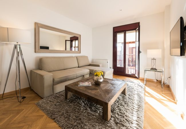 Ferienwohnung Downtown Urban by Madflats Collection (2205093), Madrid, , Madrid, Spanien, Bild 18