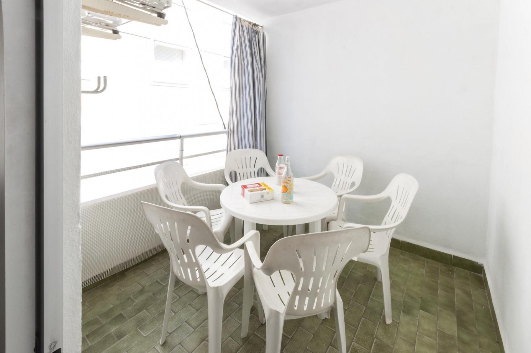 RONCESVALLES for 7 guests in Gandia, Spain