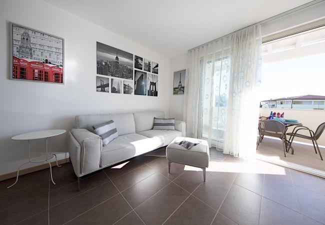 Ferienwohnung Nuova Riva 24 (2119923), Padenghe sul Garda, Gardasee, Lombardei, Italien, Bild 9