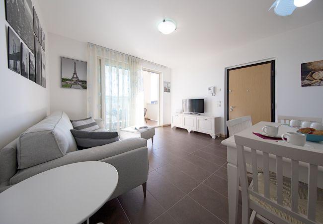 Ferienwohnung Nuova Riva 24 (2119923), Padenghe sul Garda, Gardasee, Lombardei, Italien, Bild 10