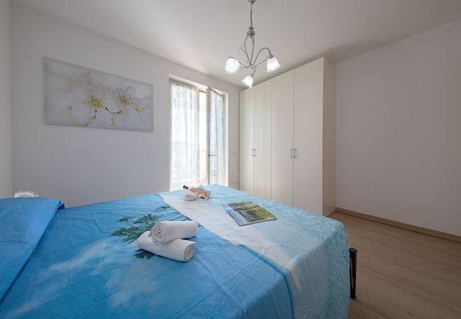 Ferienwohnung Nuova Riva 24 (2119923), Padenghe sul Garda, Gardasee, Lombardei, Italien, Bild 17
