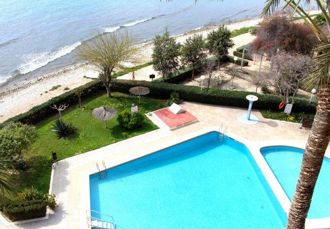 Appartement de vacances APARTAMENTO CABO AZUL (2117791), El Campello, Costa Blanca, Valence, Espagne, image 23