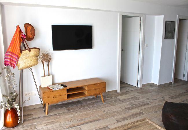 Appartement de vacances APARTAMENTO CABO AZUL (2117791), El Campello, Costa Blanca, Valence, Espagne, image 19