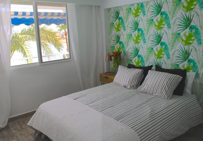 Appartement de vacances APARTAMENTO CABO AZUL (2117791), El Campello, Costa Blanca, Valence, Espagne, image 13