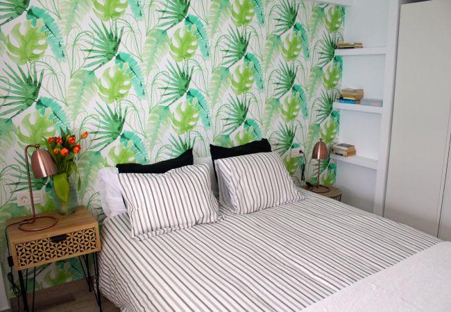 Appartement de vacances APARTAMENTO CABO AZUL (2117791), El Campello, Costa Blanca, Valence, Espagne, image 12