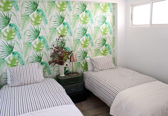 Appartement de vacances APARTAMENTO CABO AZUL (2117791), El Campello, Costa Blanca, Valence, Espagne, image 10