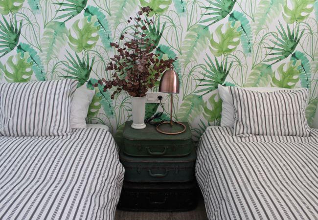 Appartement de vacances APARTAMENTO CABO AZUL (2117791), El Campello, Costa Blanca, Valence, Espagne, image 9