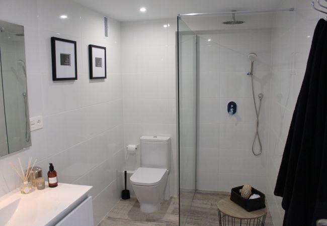 Appartement de vacances APARTAMENTO CABO AZUL (2117791), El Campello, Costa Blanca, Valence, Espagne, image 35