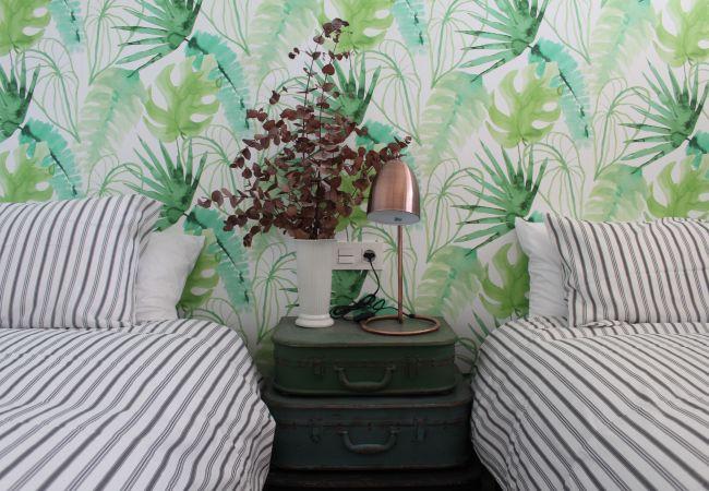 Appartement de vacances APARTAMENTO CABO AZUL (2117791), El Campello, Costa Blanca, Valence, Espagne, image 37