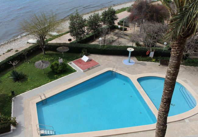 Appartement de vacances APARTAMENTO CABO AZUL (2117791), El Campello, Costa Blanca, Valence, Espagne, image 40