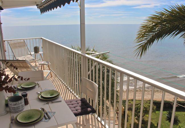 Appartement de vacances APARTAMENTO CABO AZUL (2117791), El Campello, Costa Blanca, Valence, Espagne, image 47