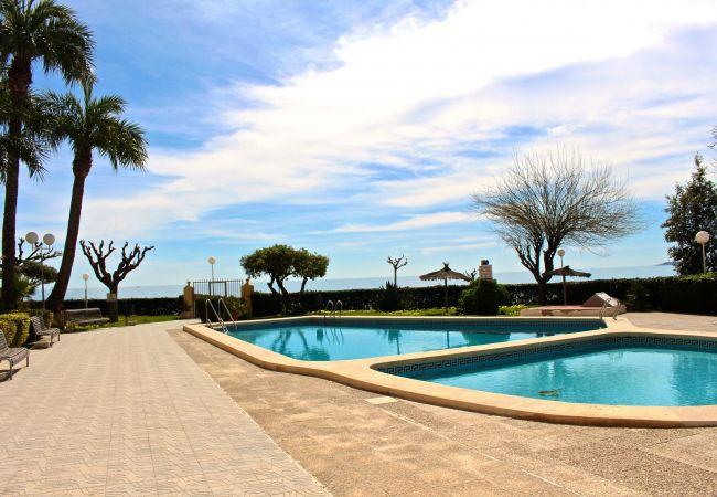Appartement de vacances APARTAMENTO CABO AZUL (2117791), El Campello, Costa Blanca, Valence, Espagne, image 51