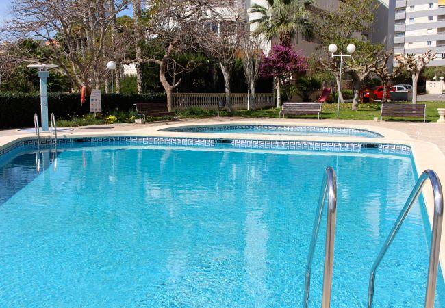 Appartement de vacances APARTAMENTO CABO AZUL (2117791), El Campello, Costa Blanca, Valence, Espagne, image 56