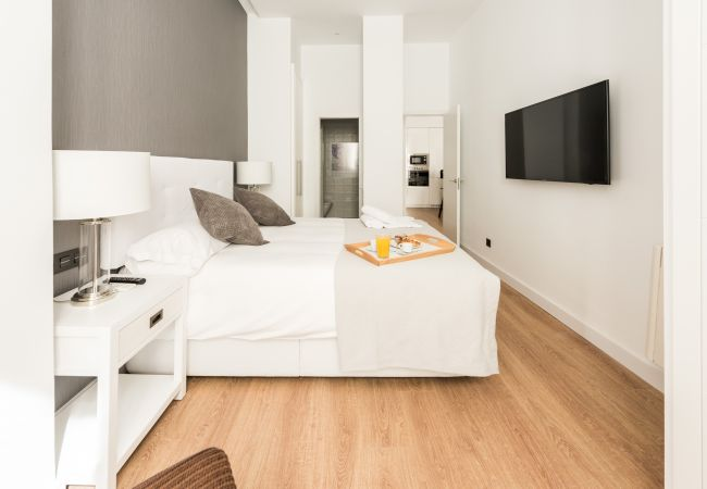 Ferienwohnung Chueca Exclusive - MADFlats Collection (2205094), Madrid, , Madrid, Spanien, Bild 10