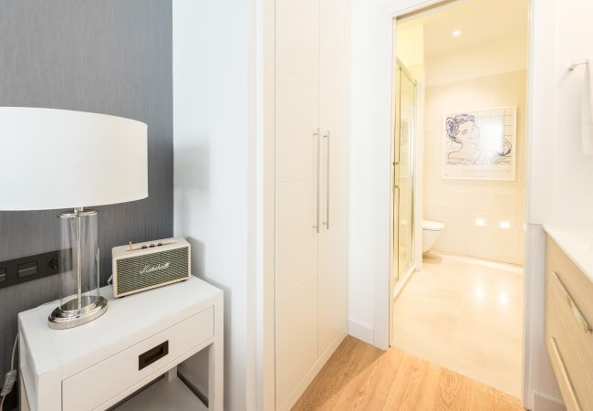 Ferienwohnung Chueca Exclusive - MADFlats Collection (2205094), Madrid, , Madrid, Spanien, Bild 13