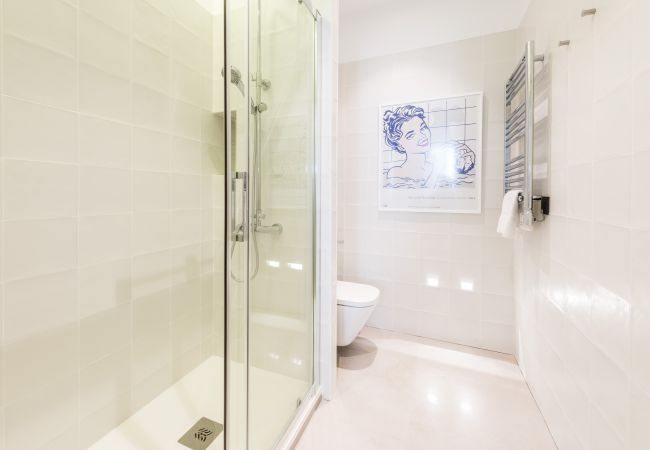 Ferienwohnung Chueca Exclusive - MADFlats Collection (2205094), Madrid, , Madrid, Spanien, Bild 14