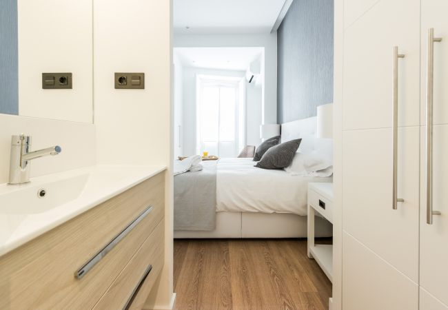 Ferienwohnung Chueca Exclusive - MADFlats Collection (2205094), Madrid, , Madrid, Spanien, Bild 15