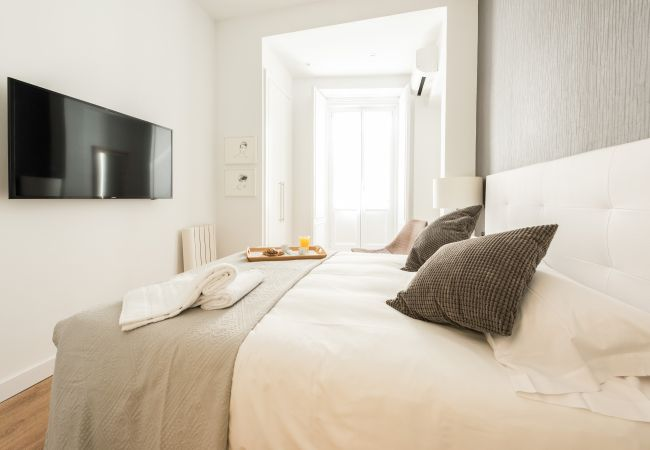 Ferienwohnung Chueca Exclusive - MADFlats Collection (2205094), Madrid, , Madrid, Spanien, Bild 16
