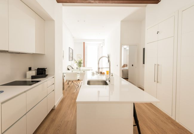Ferienwohnung Chueca Exclusive - MADFlats Collection (2205094), Madrid, , Madrid, Spanien, Bild 23