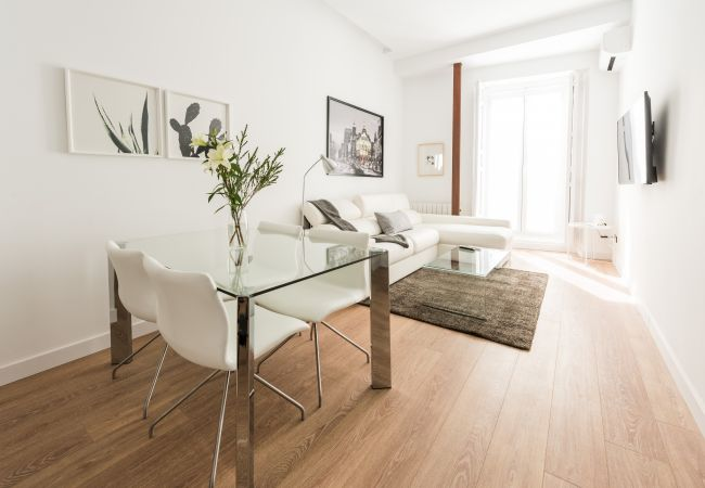 Ferienwohnung Chueca Exclusive - MADFlats Collection (2205094), Madrid, , Madrid, Spanien, Bild 28