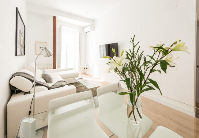 Ferienwohnung Chueca Exclusive - MADFlats Collection (2205094), Madrid, , Madrid, Spanien, Bild 29