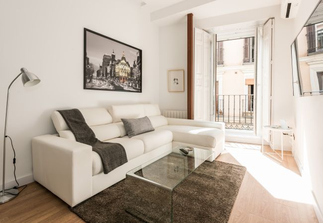 Ferienwohnung Chueca Exclusive - MADFlats Collection (2205094), Madrid, , Madrid, Spanien, Bild 1