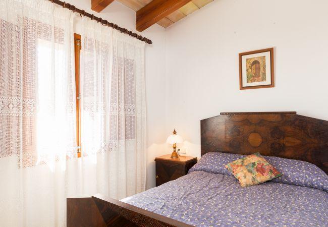 Ferienhaus Es Pujol (2126883), Campanet, Mallorca, Balearische Inseln, Spanien, Bild 16