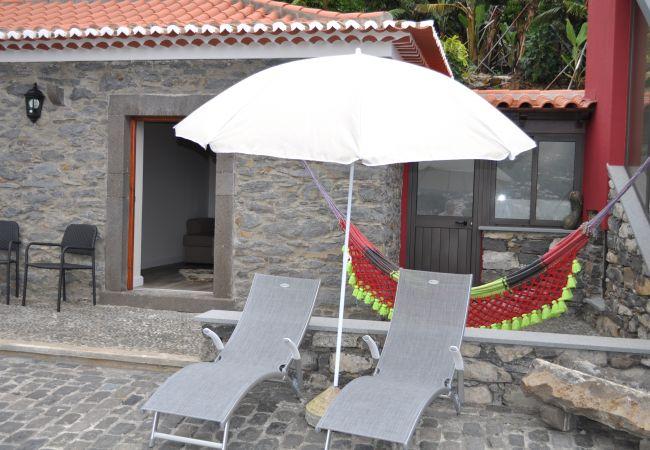 Ferienhaus VILLA ALDA CASTRO 2 (2126884), Funchal, , Madeira, Portugal, Bild 11