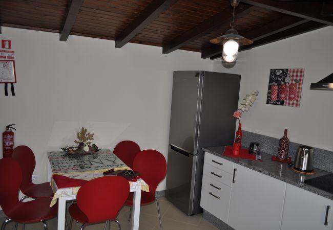 Ferienhaus VILLA ALDA CASTRO 2 (2126884), Funchal, , Madeira, Portugal, Bild 10