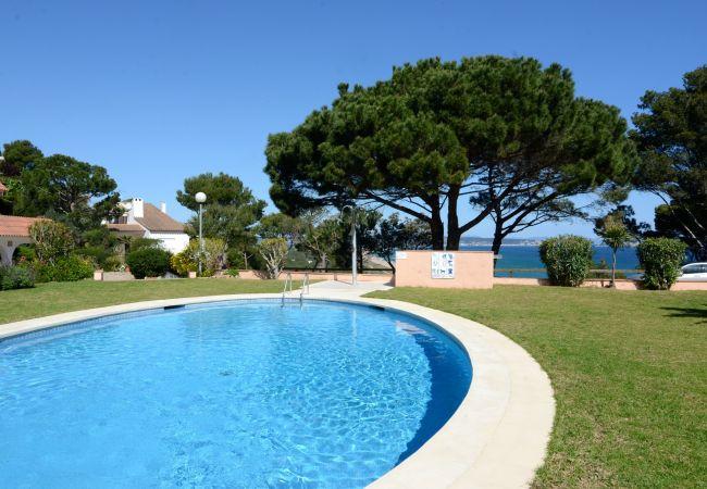 Ferienwohnung AVA SENIA 4-A (2126878), Begur, Costa Brava, Katalonien, Spanien, Bild 5