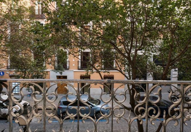 Appartement de vacances Malasaña Boutique - MADFlats Collection (2205089), Madrid, , Madrid, Espagne, image 4