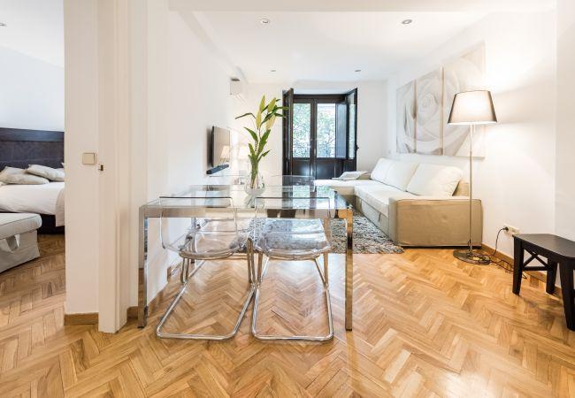 Appartement de vacances Malasaña Boutique - MADFlats Collection (2205089), Madrid, , Madrid, Espagne, image 2