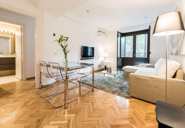 Appartement de vacances Malasaña Boutique - MADFlats Collection (2205089), Madrid, , Madrid, Espagne, image 1